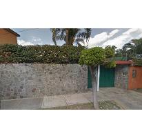 Foto de casa en renta en  , jardines de cuernavaca, cuernavaca, morelos, 2859638 No. 01