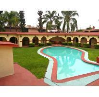 Foto de casa en venta en  , jardines de cuernavaca, cuernavaca, morelos, 2916660 No. 01