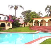 Foto de casa en venta en  , jardines de cuernavaca, cuernavaca, morelos, 2917320 No. 01