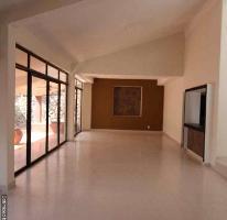 Foto de casa en venta en  , jardines de cuernavaca, cuernavaca, morelos, 2959362 No. 01