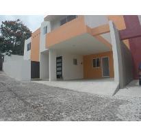Foto de casa en renta en  , jardines de cuernavaca, cuernavaca, morelos, 2989004 No. 01