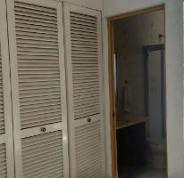 Foto de casa en venta en  , jardines de cuernavaca, cuernavaca, morelos, 2994435 No. 01