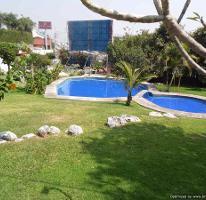 Foto de casa en venta en  , jardines de cuernavaca, cuernavaca, morelos, 0 No. 02