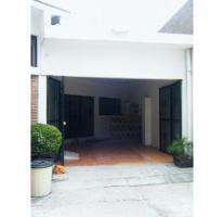 Foto de casa en venta en  , jardines de cuernavaca, cuernavaca, morelos, 3621178 No. 01