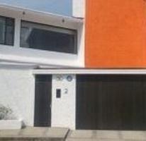Foto de casa en venta en  , jardines de cuernavaca, cuernavaca, morelos, 3841191 No. 01