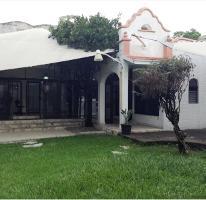 Foto de casa en renta en  , jardines de cuernavaca, cuernavaca, morelos, 3898131 No. 01