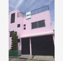 Foto de casa en venta en . ., jardines de cuernavaca, cuernavaca, morelos, 3899858 No. 01