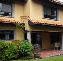 Foto de casa en venta en  , jardines de cuernavaca, cuernavaca, morelos, 4031353 No. 01