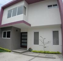 Foto de casa en renta en  , jardines de cuernavaca, cuernavaca, morelos, 4205036 No. 01
