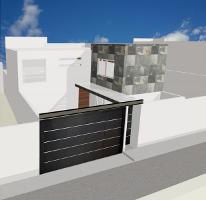 Foto de casa en venta en  , jardines de cuernavaca, cuernavaca, morelos, 4586069 No. 01