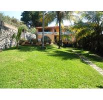 Propiedad similar 2100057 en , Jardines de Cuernavaca, Cuernavaca, Morelos.