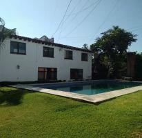 Foto de casa en renta en jardines de cuernavaca, jardines de cuernavaca, cuernavaca, morelos, 1547146 no 01