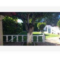 Foto de casa en venta en  , jardines de cuernavaca, cuernavaca, morelos, 2539042 No. 01