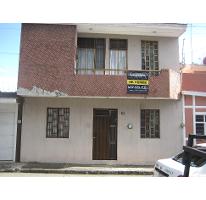 Foto de casa en venta en  , jardines de cupatitzio, uruapan, michoacán de ocampo, 2600509 No. 01