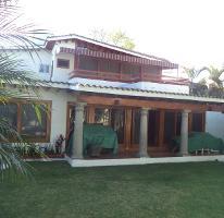 Foto de casa en venta en jardines de delcias, jardines de delicias, cuernavaca, morelos, 1581934 no 01