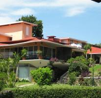 Foto de casa en renta en  , jardines de delicias, cuernavaca, morelos, 1097965 No. 01