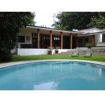Foto de departamento en venta en, tetela del monte, cuernavaca, morelos, 1120967 no 01