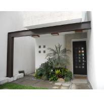 Propiedad similar 1260131 en Jardines de Delicias.