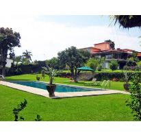 Foto de casa en renta en , loma bonita, cuernavaca, morelos, 1726546 no 01