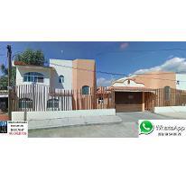Foto de casa en venta en, jardines de delicias, cuernavaca, morelos, 2390530 no 01