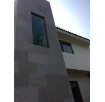 Foto de casa en venta en  , jardines de delicias, cuernavaca, morelos, 2510096 No. 01