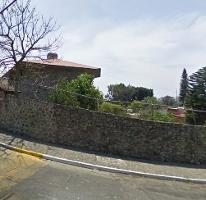 Foto de casa en venta en hule #19 , jardines de delicias, cuernavaca, morelos, 2719834 No. 01
