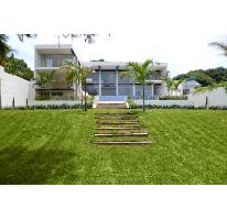 Propiedad similar 2100223 en , Jardines de Delicias, Cuernavaca, Morelos.