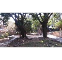 Propiedad similar 2100241 en , Jardines de Delicias, Cuernavaca, Morelos.
