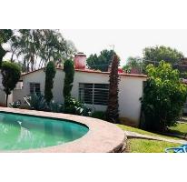 Propiedad similar 2100353 en , Jardines de Delicias, Cuernavaca, Morelos.