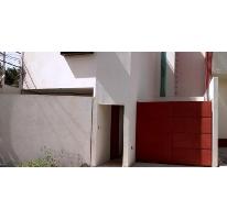 Propiedad similar 2100791 en , Jardines de Delicias, Cuernavaca, Morelos.