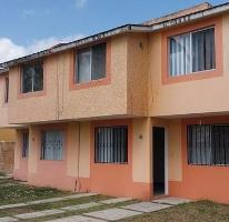 Foto de casa en venta en  , jardines de dos bocas, medellín, veracruz de ignacio de la llave, 2600573 No. 01