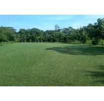 Foto de terreno habitacional en venta en  , jardines de dos bocas, medellín, veracruz de ignacio de la llave, 2624582 No. 01