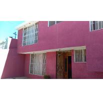 Foto de casa en venta en, jardines de durango, durango, durango, 1446685 no 01