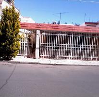 Foto de casa en venta en  , jardines de durango, durango, durango, 1981776 No. 01