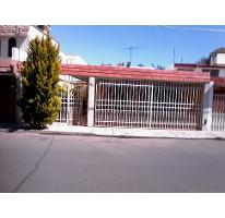 Foto de casa en venta en, jardines de durango, durango, durango, 1981776 no 01