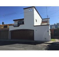 Foto de casa en venta en, jardines de durango, durango, durango, 2054839 no 01