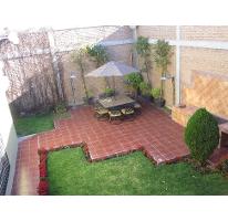 Foto de casa en venta en, jardines de durango, durango, durango, 2054841 no 01