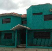 Foto de casa en renta en, jardines de durango, durango, durango, 2142781 no 01
