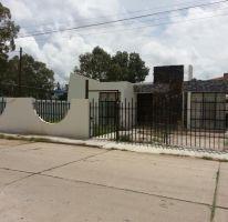 Foto de casa en venta en, jardines de durango, durango, durango, 2192773 no 01