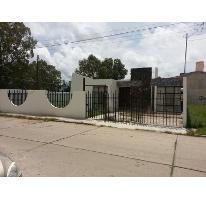 Foto de casa en venta en  , jardines de durango, durango, durango, 2192773 No. 01