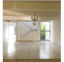 Foto de casa en venta en, jardines de durango, durango, durango, 2436787 no 01