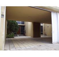 Foto de casa en venta en  , jardines de durango, durango, durango, 2768592 No. 01
