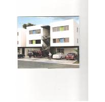 Foto de departamento en venta en  , jardines de durango, durango, durango, 2789977 No. 01