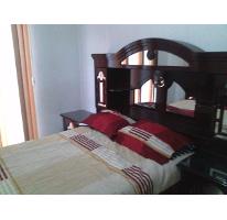 Foto de casa en renta en  , jardines de durango, durango, durango, 2835631 No. 01