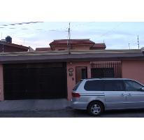 Foto de casa en venta en  , jardines de durango, durango, durango, 453679 No. 01