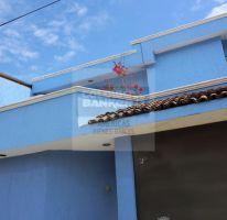 Foto de casa en venta en jardines de guadalupe 1, jardines de guadalupe, morelia, michoacán de ocampo, 975363 no 01