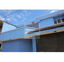 Foto de casa en venta en  1, jardines de guadalupe, morelia, michoacán de ocampo, 975363 No. 01
