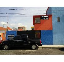 Foto de casa en venta en, torres del tepeyac, morelia, michoacán de ocampo, 1152981 no 01