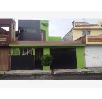 Foto de casa en venta en, jardines de guadalupe, morelia, michoacán de ocampo, 2064934 no 01