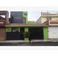 Foto de casa en venta en  , jardines de guadalupe, morelia, michoacán de ocampo, 2236370 No. 01